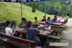 490x0_Sahovski-kamp-SK