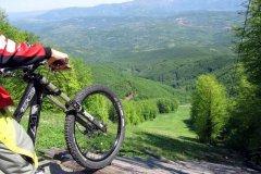 800x600_biciklisti-3