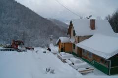 Ski-kucaNis