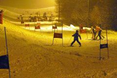 bojanine-vode-skijanje-u-srbiji