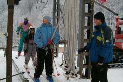bvodeskilift2005